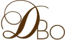 Instituut DBO